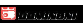 Dominoni
