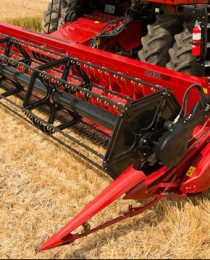 Жниварка зернова 2030 (Rigit)