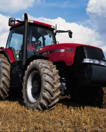 Трактор Magnum MX210 / MX230 / MX255 / MX285