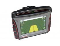 Розширена система паралельного водіння FM-750