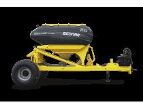 Бункер для внесення добрив Bednar Ferti-Cart FC 3500