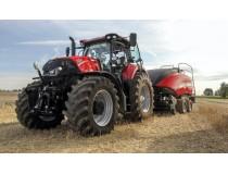 Трактор Case IH Optum 270 CVX