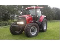 Трактор Case IH Puma 125