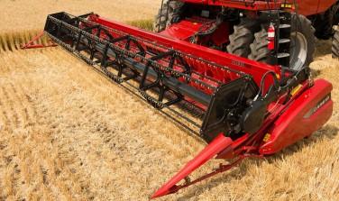 Зернові жниварки Case IH 2030 (Rigid)