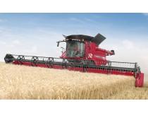 Зернові жниварки Case IH 3050 (Varicut)