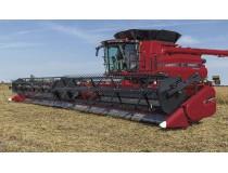Зернові жниварки Case IH 3162 (Flex Draper)