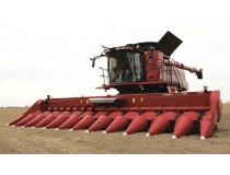Жниварки для збирання кукурудзи Case IH 4400